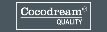 Cocodream