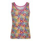 Beeren Meisjes hemd B.Y. Valerie_