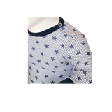Beeren Baby pyjama M3000 Star Marine_