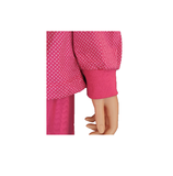 Lunatex Katoenen dames pyjama Cyclaam_