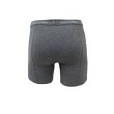 10+1 gratis Heren boxershorts Maxx Owen Antraciet_