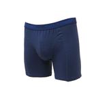 Maxx Owen Heren boxershort Dazzling Blue_