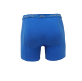 Maxx Owen Heren boxershort Bleu_