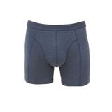 Heren Boxershort Maxx Owen jeans_