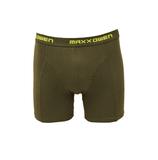 Heren Boxershort Maxx Owen Lime_