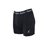 3-Pack Australian Heren boxershorts Zwart_