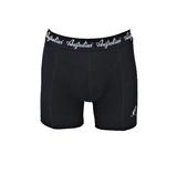 Australian Heren boxershort Zwart_