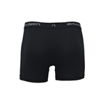 3-pack Maxx Owen Bamboe Heren boxershort Zwart_