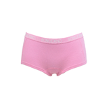 Bon Giorno 2-Pack Dames shorts Roze_