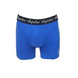 Australian Heren boxershort Blauw _