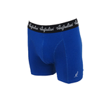 Australian Heren boxershort Donkerblauw_