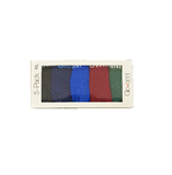 "5-pack Giovanni Heren boxershorts Giftbox ""Cloudy""_"
