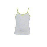 Beeren 3-Pack Meisjes hemden Love Lime_