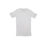 Beeren  Meisjes T-shirt Tess_