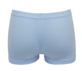 Beeren 6-Pack Dames boxershorts Beeren Young Bleu_