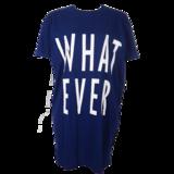 Fun2Wear Big shirt What Ever_