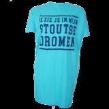 Fun2Wear Bigmama shirt Dromen_