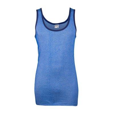 Beeren Heren singlets M2000 Blauw