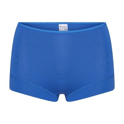Beeren Dames boxershort Elegance Blauw