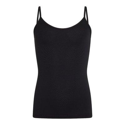 Beeren Meisjes Top Elegance Zwart