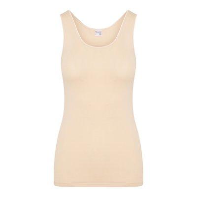 Beeren Dames hemd Comfort Feeling Huid