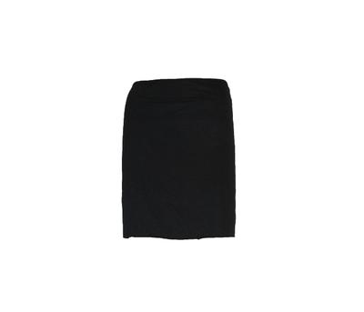 Reyberg Onderrok kort (50cm) Zwart