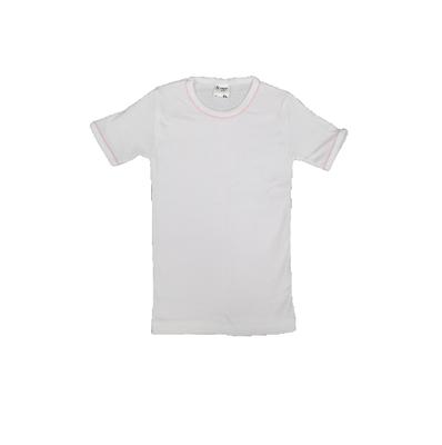 Beeren  Meisjes T-shirt Tess