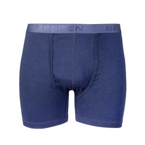 Beeren Heren boxershort Dylan Marine