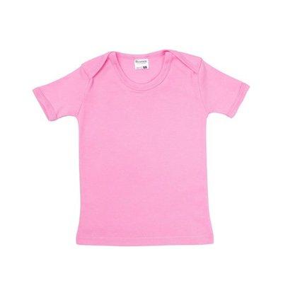 Beeren Baby t-shirt M3000 Prisma Pink