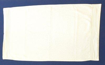 10 Pack Wellness Handdoeken 93x50cm Wit