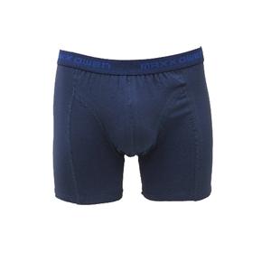 Maxx Owen Heren boxershort Dazzling Blue