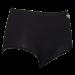 Lunatex dames Maxi slip (Taille) Zwart