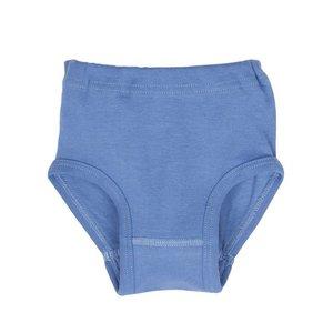 Beeren Baby slip Blauw